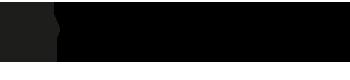 ebeschläge Logo