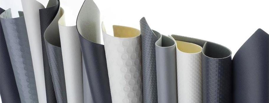 Antirutschmatte / Einlegmatte für Schubladen