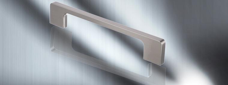m belgriffe k che 128mm modern die neuesten innenarchitekturideen. Black Bedroom Furniture Sets. Home Design Ideas